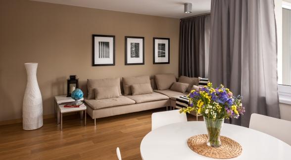 Wprowadź się na nowo – wyposaż mieszkanie w uniwersalne rozwiązania