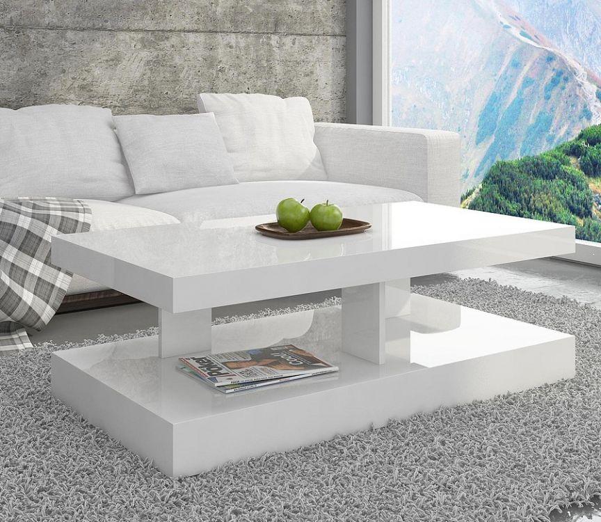 Innowacyjne i designerskie rozwiązania w salonie