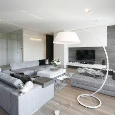 Jakie meble do małego mieszkania?